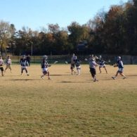 Blue Chip Lacrosse Recruiting 2013 by UPLax