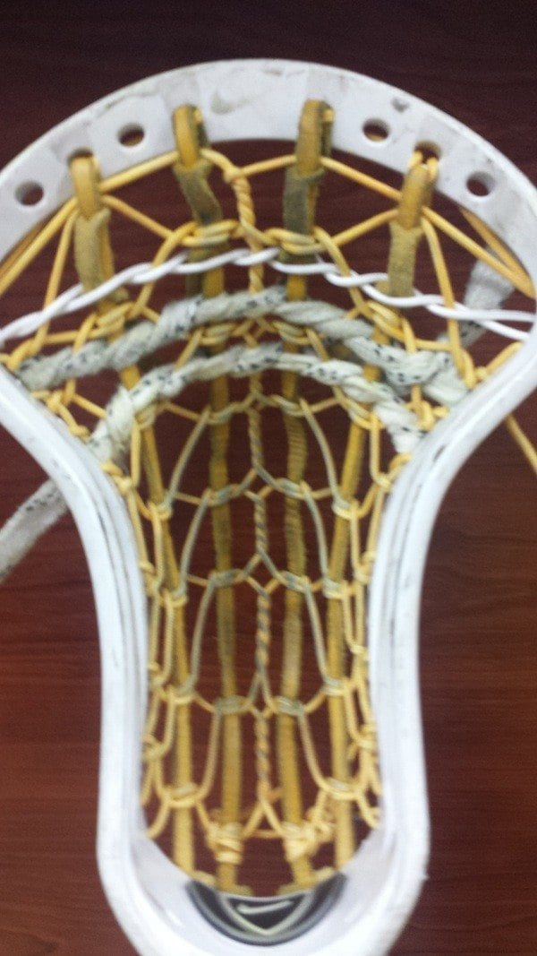 pita pocket lacrosse