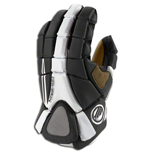 Maverik Wonderboy Gloves