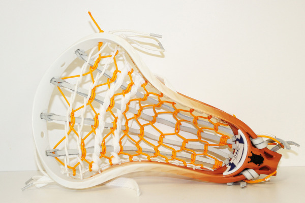 Brine Clutch Elite Head with 8 Diamond Pocket
