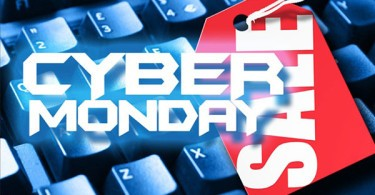Cyber Monday Lacrosse Deals