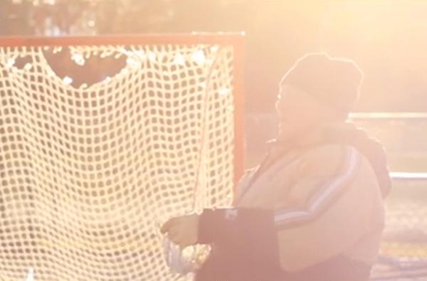 Flip_naumburg_lacrosse