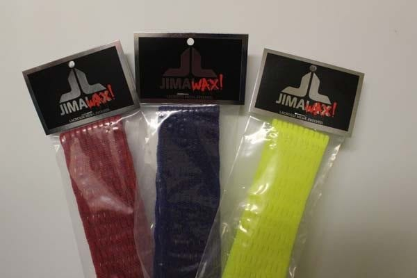 JimaWAX mesh review guide