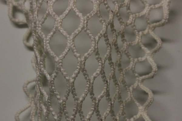 Gonzo Mesh Preformed Mesh Mesh Buyers Guide