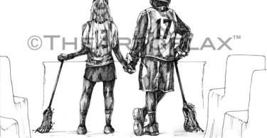 lacrosse art of lax