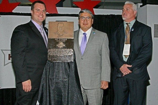 pat-o-toole-hall-of-fame-nll