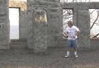 Stick Trick Saturday December 7 2013 Colton Raichl Stonehenge