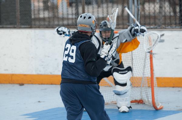 box_lacrosse_breakaway
