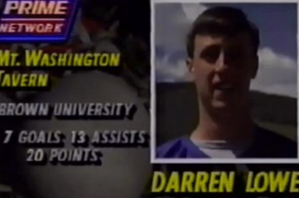 darren_lowe