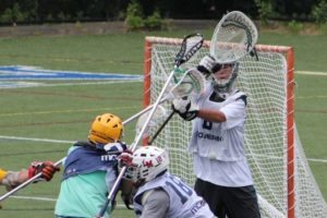 goalie_save_lacrosse