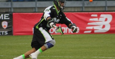 greg gurenlian face off new york lizards