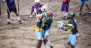 jamaica_lacrosse