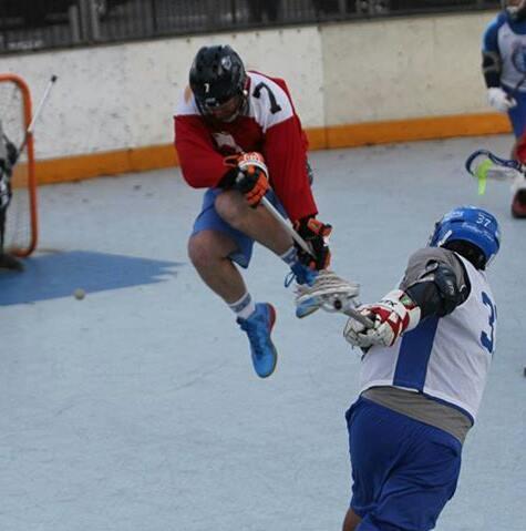 justin_otto_rudy_martinez_box_lacrosse