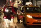new_york_city_street_taxi