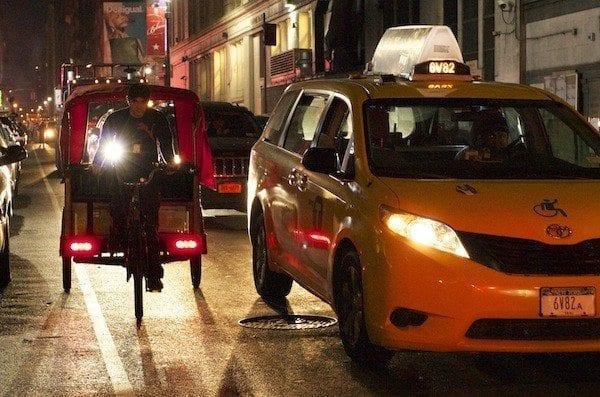 new_york_city_street_taxi