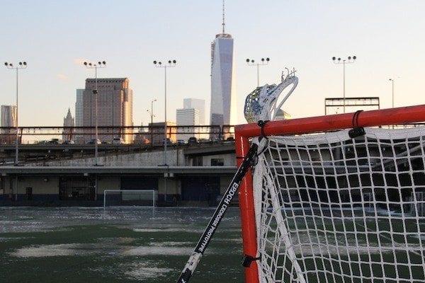 nyc_lacrosse