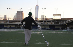 nyc_lacrosse_freedom_tower