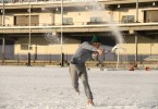 snow_lacrosse_lax_rainbow