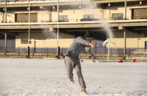 snow_lacrosse_lax_rainbow