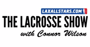 the_lacrosse_show_connor_wilson