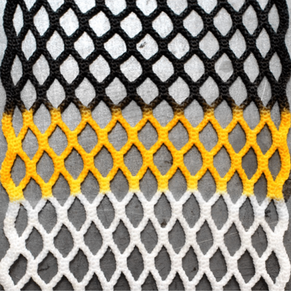 Throne of String wax mesh review guide