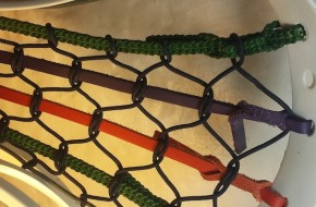 tmnt_lacrosse_pocket_leather