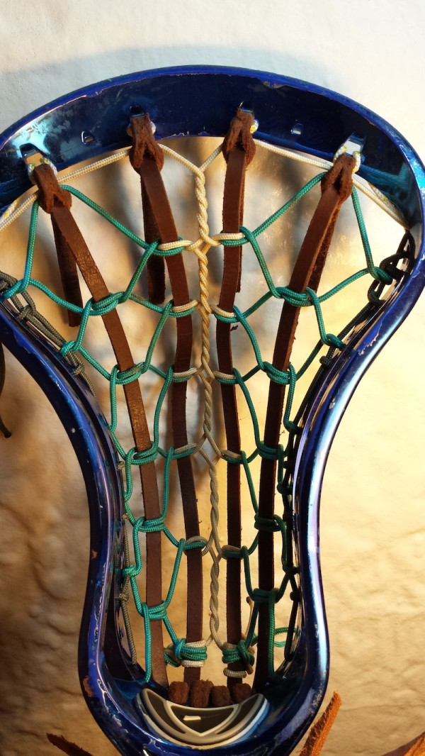 traditional_pita_lacrosse