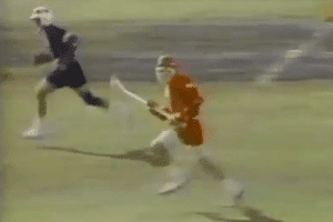 usa_canada_lacrosse_1990