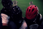 war_4_the_shore_lacrosse