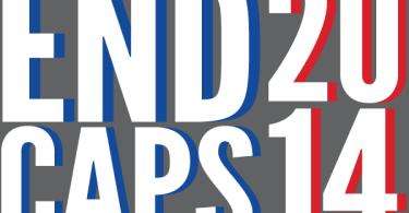 end caps 2014