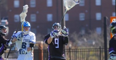 High-Point-Lacrosse-Austin-Geisler