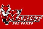 Marist_Red_Foxes_lacrosse