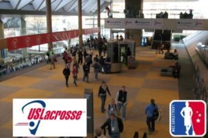 US-Lacrosse-National-Convention_IMG_1587