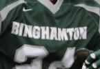 binghamton_lacrosse