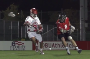 boston_university_lacrosse