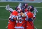 bucknell_lacrosse