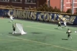 canisius_lacrosse