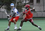 city_lax_rooftop_lacrosse_nyc