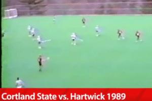 cortland_hartwick_1989_lacrosse