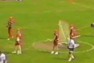 cortland_owu_lacrosse_1989