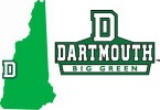 Dartmouth College NH