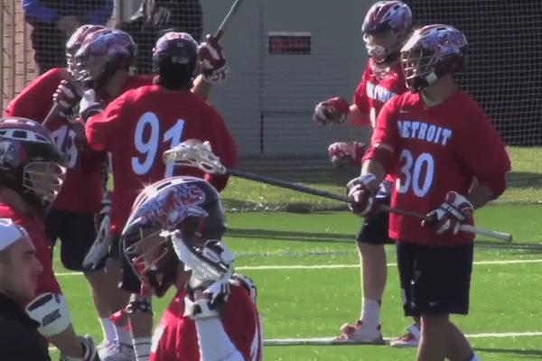 detroit_titans_lacrosse