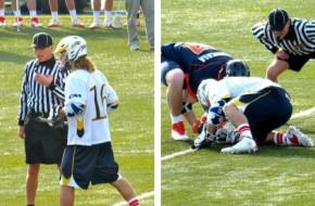 drexel_lacrosse