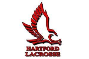 hartford_lacrosse