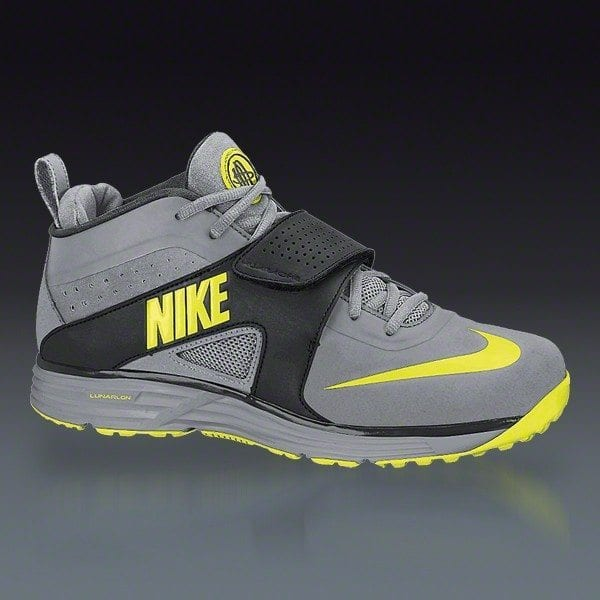 Nike Huarache Turf Cleat