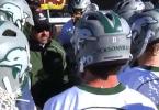 jacksonville_lacrosse_dolphins