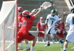 Fairfield Men's Lacrosse