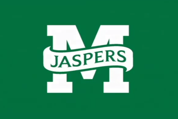manhattan_jaspers_lacrosse