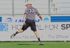 mll_ref_lacrosse