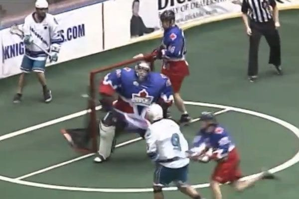 NLL week 5 preview and predictions